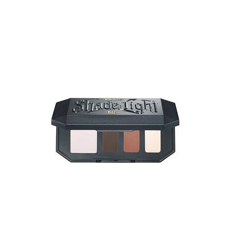 Shade + Light Eye Contour Quad