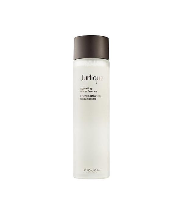 jurlique-activating-water-essence