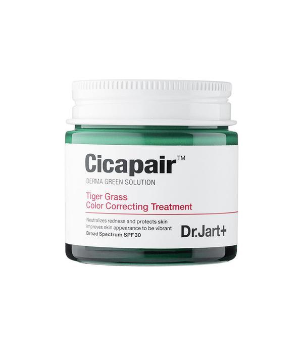 dr-jart-+-cicapair-tiger-grass-color-correcting-treatment