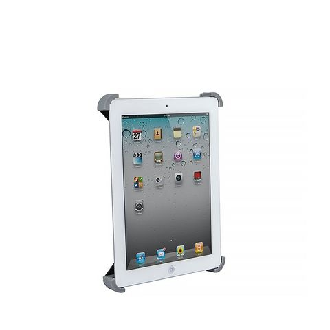 Magnetic iPad Mount