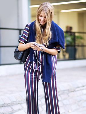 6 Shopping Apps Our Editors Use 24/7