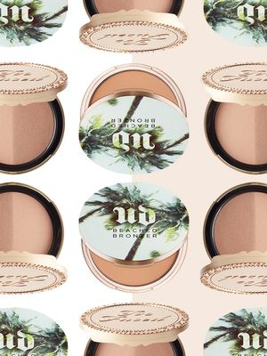 Over and Under $20: The Most Natural-Looking Bronzers