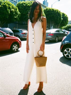 10 Fashion Shortcuts That Are Staring You in the Face