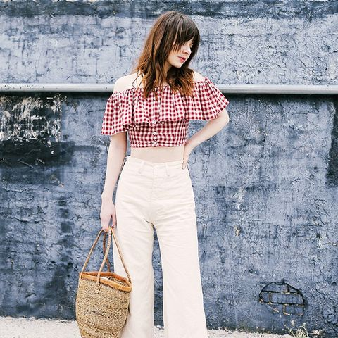 Texas, Style, Outfit, Blogger