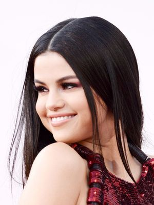 From Braids to Waves: Selena Gomez's Hairstylist Spills Her Best Tips