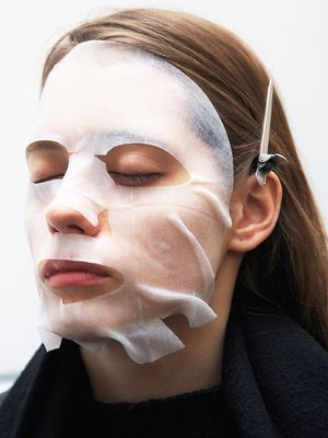 Quiz: What Type of Facial Is Best For You?