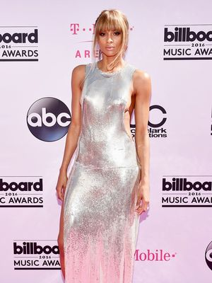 The Best Dressed Musicians From the Billboard Music Awards—See the Pics!