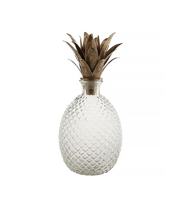 Emojiinthewild Pineapple D 233 Cor For Every Occasion
