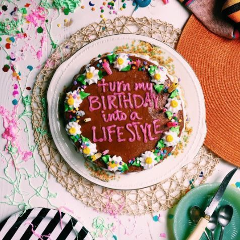 These Food-Inspired Instagram Accounts Will Make You Hungry for More
