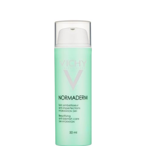Normaderm Beautifying Anti-Blemish Care