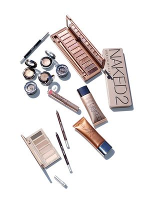 10 Makeup Rules Every True Urban Decay Fan Follows