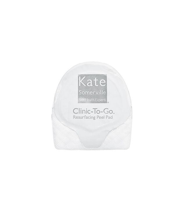 Kate-Somerville-Clinic-to-Go-Resurfacing-Peel