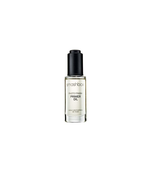 Smashbox-Photo-Finish-Primer-Oil