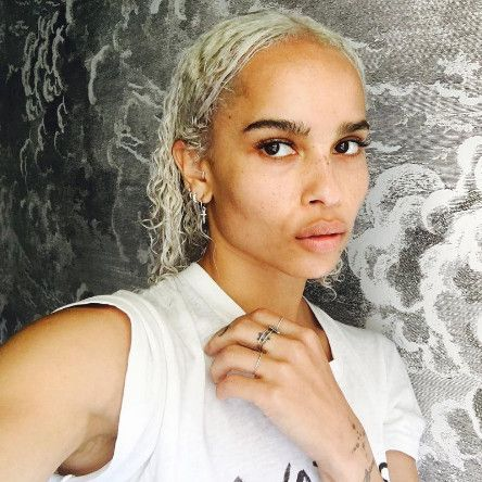 zoe-kravitz-platinum-blonde