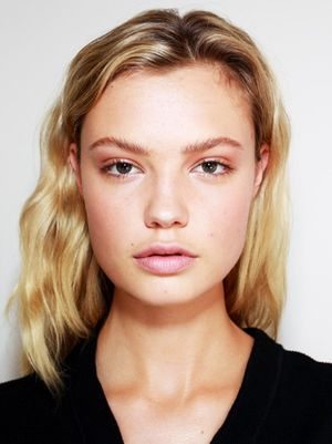 5 Bright Skin Steps That Really Will Fade Dark Spots and Pigmentation