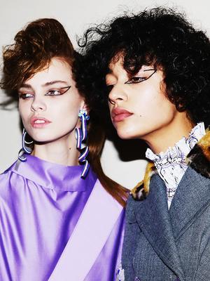 H&M Just Announced Its Next Designer Collaboration