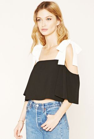 We Bet These Forever 21 Pieces Will Sell Out Fast