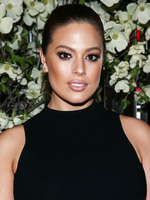 Ashley Graham Is Now a Contributing Editor at This Major Magazine
