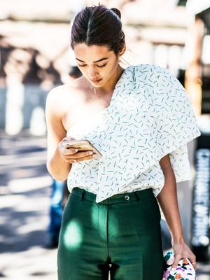 The Best Pieces to Snag From Net-a-Porter's Incredible Sale