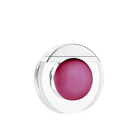 Cocobalm in Berry
