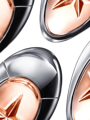 Beauty Lovers Agree: This Is the Fragrance You Should Add to Your Top Shelf