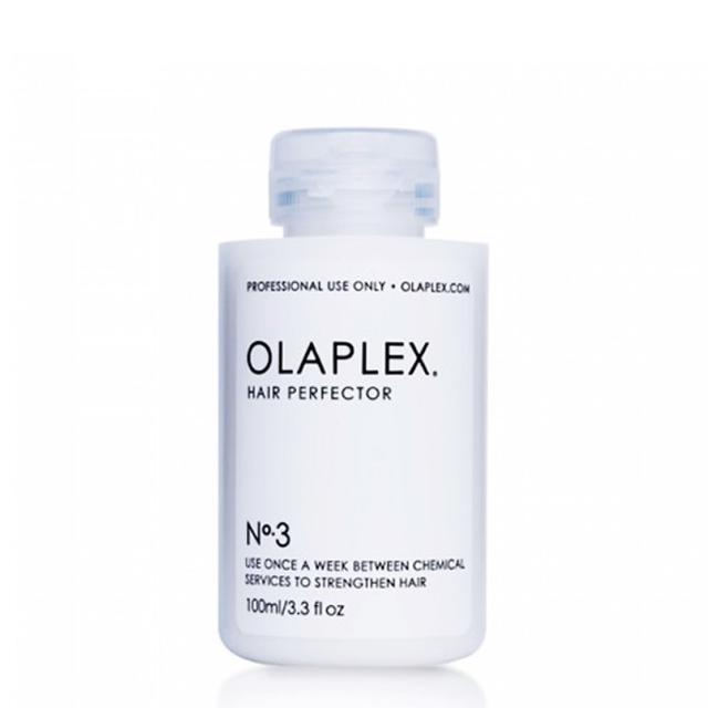 olaplex-step-three-hair-perfector