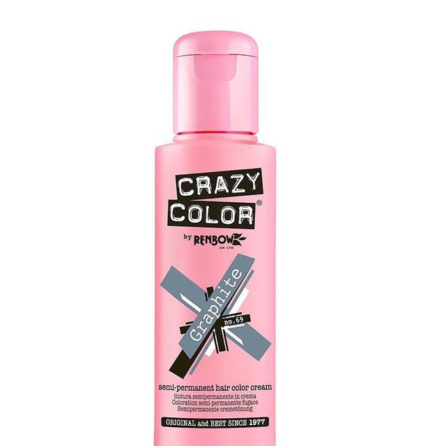 crazy-color-graphite-silver