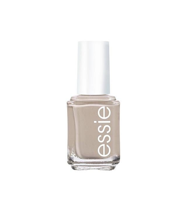 Best Nail Color For Dark Skin Tone: The Best Nail Polish Shades For Dark Skin Tones