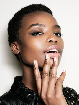 The Best Nail Polish Shades for Dark Skin Tones