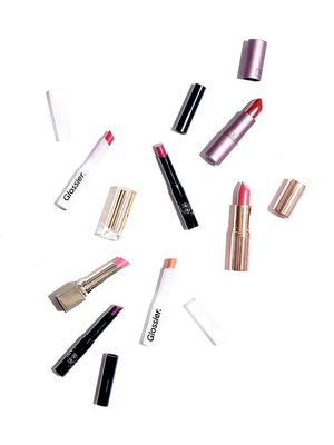 8 Great Lipsticks for People Who Hate Lipstick