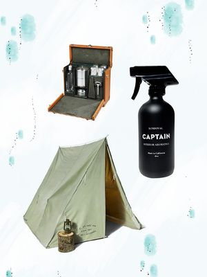 The Coolest Gifts for the Dad Who Has Everything