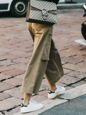 #TuesdayShoesday: Shop Our Favorite Fashion Sneakers