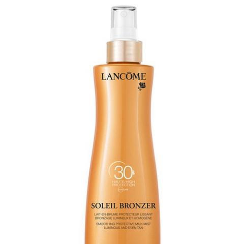 Soleil Bronzer Milk SPF30