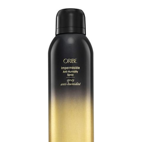 Impermeable Anti-humidity Spray