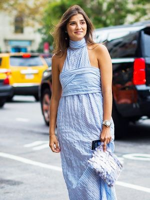 7 Fresh Outfit Ideas That Will Kick You Out of Your Summer Rut