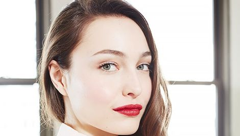 How to Transform Any Lip Colour in Just 3 Steps