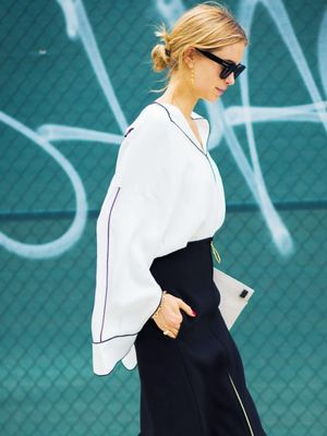 Quiz: Are You a Fashion Hipster?