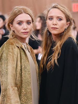 See Mary-Kate and Ashley's Style Evolution in 30 Illustrations