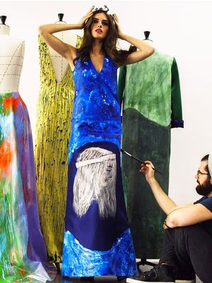 Ranked: The World's Best Fashion Schools