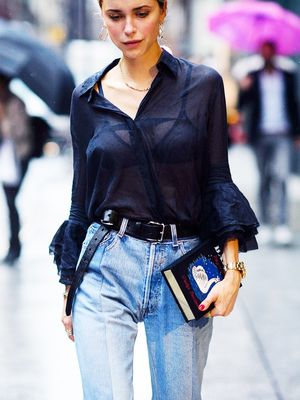 How 8 Successful Women Found Their Personal Style