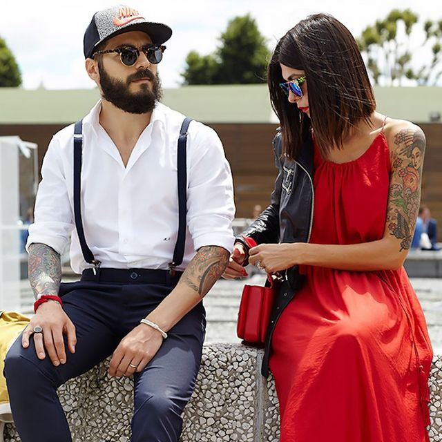 Are You Making These First-Date Mistakes?