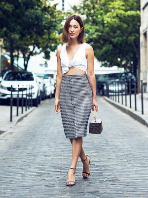 3 New Outfit Combinations to Try This Summer