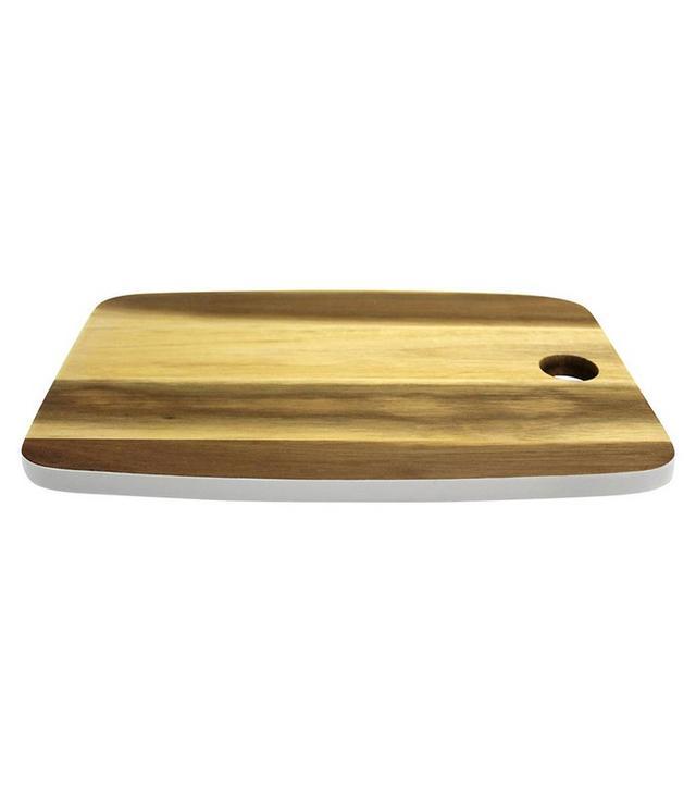 Rectangle Cutting Board