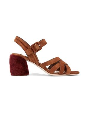 Must-Have: Statement Sandals You Can Wear Every Day