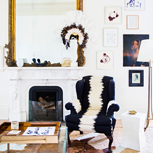 7 Secrets to Decorating Like the French