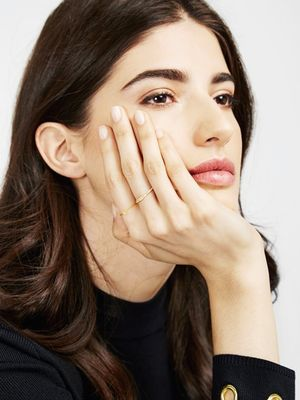 9 Things Girls With Perfect Nails Always Do