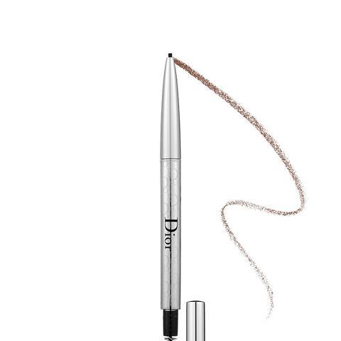 Diorshow Brow Styler Ultra-Fine Precision Brow Pencil