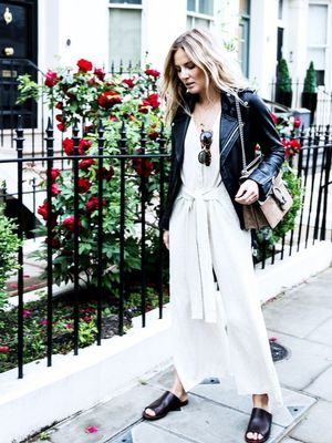 Raise Your Game: 50 Street Style Outfits to Try