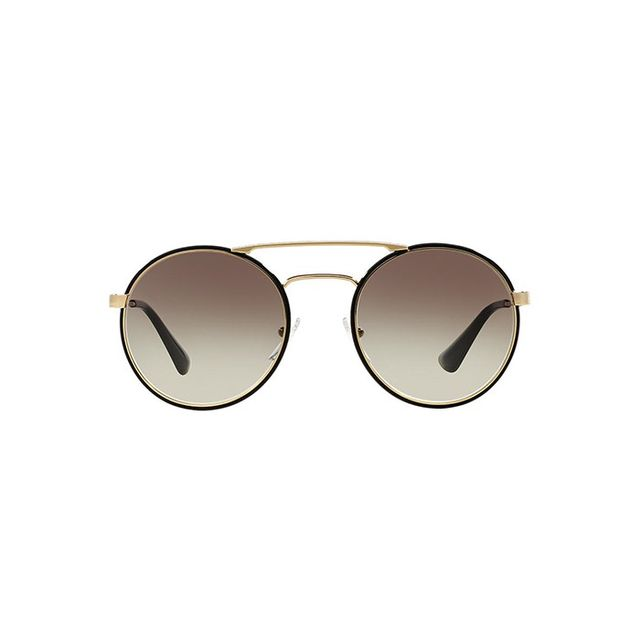 Aviator Sunglasses Girls 2017