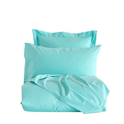 Percale Comforter Cover